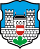 Krems Coat of Arms